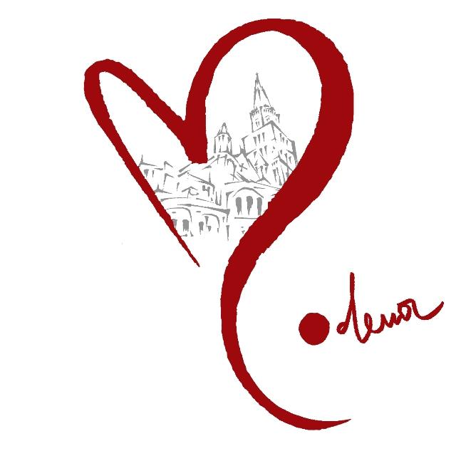 Modena Bella e Buona