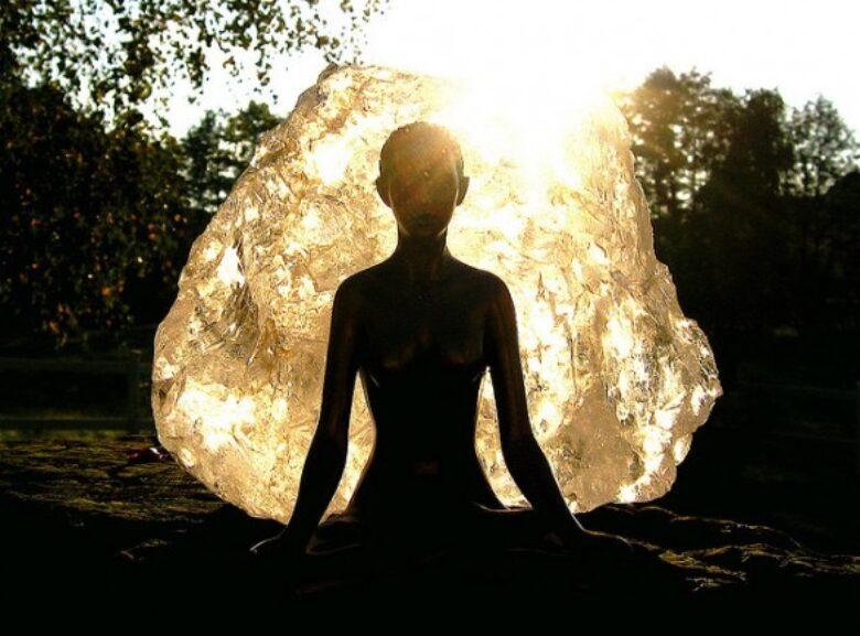 La meditazione: un valido aiuto per i malati di cancro
